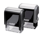 Trodat Self-Inking Stamps