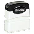 XL-22065 - XL2-75 MaxLight Stamp
