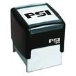 PSI 4141 - PSI 4141