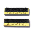 FFRTG1 - Radio Passport Tags