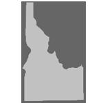 Idaho Notary Supplies