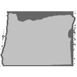 Oregon Notary Supplies