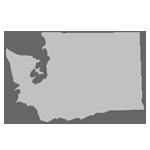 Washington Notary Supplies